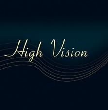 Highvision