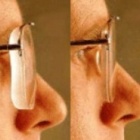 How-can-I-get-my-eyeglass-lenses-to-look-thinner.jpg