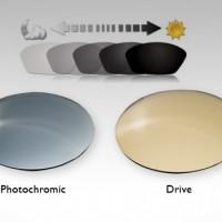 Photochromic1.jpg