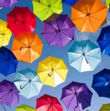 درباره علت و علائم کور رنگی چه میدانید؟