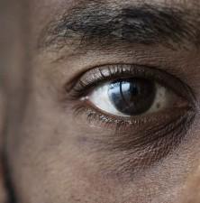 فناوری جدید برای ردگیری آنی نقطه تمرکز چشم