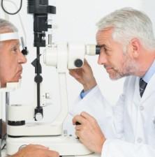 اهمیت معاینه ی منظم چشم ها در تشخیص بیماری ها