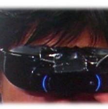 با این عینک جلوی پرخوری خود را بگیرید