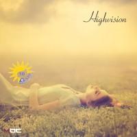 highvision14.jpg