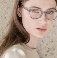 چقدر طول می کشد تا به عینک جدید عادت کرد؟