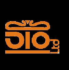 معرفی شرکت DIO