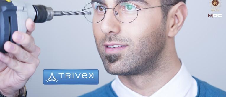 TRIVEX 1.53