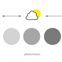 photochromic.jpg