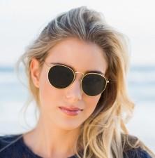 ویژگیهای عینک آفتابی مناسب چیست؟